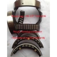 Buy cheap Hydraulic Pump Bearing Width - 18mm F-205156.6 Cylindrical Needle Roller Bearing product