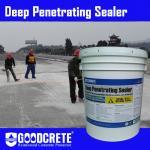 Concrete Bridge Deck Waterproofing, Deep Penetrating Sealer, Professional