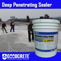 Quality Concrete Bridge Deck Waterproofing, Deep Penetrating Sealer, Professional Manufacturer for sale