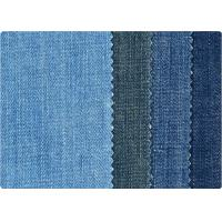 Buy cheap 100% Cotton Woven Denim Fabric Outdoor Furniture Cover Fabric product
