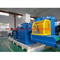 Buy cheap Metal Steel Stud And Track Roll Forming Machine for Light Steel Stud and Tracks product