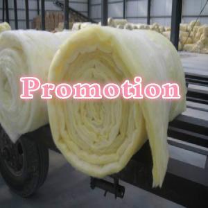 Buy cheap R13 R19 R30 Fiberglass wool insulation product