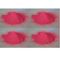 Quality Strong Adhesive Anti Corrosion Powder Coating Non Toxic Solvent Resistant for sale