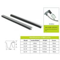 Buy cheap M65 Mattress Clips from wholesalers
