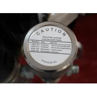 Buy cheap Hydraulic Pump Airless Paint Sprayer For Interior Or Exterior Walls product