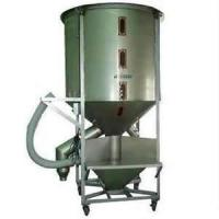 Buy cheap High effect custom stable stainless steel Blending Machine / Mixing Agitator for Powder product