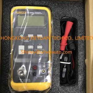 China Fluke Pressure Calibration Tools Pressure Calibrators 718 300G Pressure Calibrator on sale