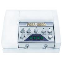 Buy cheap Home Portable Breast Vacuum Pump Machine Weight Loss Breast Shape Correcting product