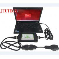 Buy cheap Renault Truck Diagnostic Scanner vocom volvo with T420 full Set replaces Renault ng10 Renault ng3 diagnostic tool product
