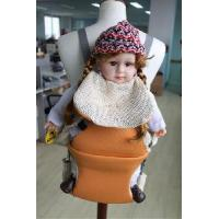 Buy cheap Mesh Baby Carrier product