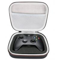 China LINTAI EVA Hard Case Carrying Portable Storage Bag for Xbox One/Xbox One S/Xbox One X Controller with Mesh pocket on sale