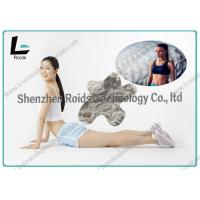Buy cheap Bulking Cycle Bodybuilding Mebolazine Muscle Gain Steroids Dymethazine CAS 3625-07-8 product