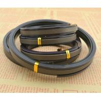 Buy cheap SPGW Piston Seal /  hydraulic fluid /  Mineral oil-based /  polytetrafluoroethylene product