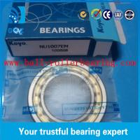 Buy cheap Electrical Motor Cylindrical roller bearing product