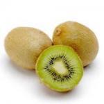 Buy cheap Fresh Kiwi Fruit product