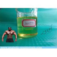 Buy cheap Injectable Equipoise / Boldenone Undecylenate 13103-34-9 Good Use In Steroid Cycle product