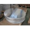 Buy cheap Non - collez le disque en aluminium de peinture 1060 H14/O avec l'étirage profond pour l'épaisseur d'Utensilswith de Cookware 0.5mm 5mm from wholesalers