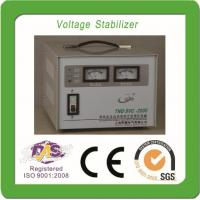 Buy cheap AC Voltage Optimizer for Air Conditioner product