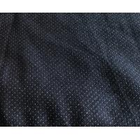 Buy cheap 2017 New Arrival COTTON JACQUARD  FABRIC 56/7  FOR CLOTHES DRESS SHIRT   wholesale  for   apparel product