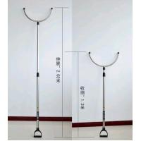Buy cheap Defense steel fork product
