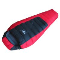 duck down sleeping bags travel sleeping bags for camping GNSB-011
