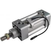 Quality Fabco-air Cylinder for sale