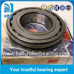 Buy cheap 22308 E/VA405 Motor Bearing Spherical Roller Bearing For Vibrating Screen product