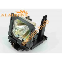 China 610-315-7689 / LMP80 DLP SANYO Projector Lamp for SANYO PLC-EF60 PLC-EF60A PLC-XF60A on sale