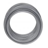 Buy cheap SAE 1070 cold drawn steel wire for spring high tensile strength high carbon steel wire with cheap spring steel price product