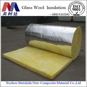 Batt insulation for walls quality batt insulation for for Thickness of batt insulation