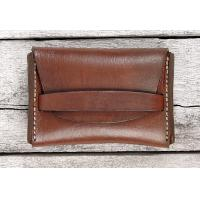 new arrival fashion ladies leather wallet