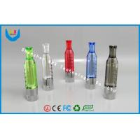 Buy cheap 2ml Ego-F Ce5 Starter Kit Clearomizer Max Vapor Electronic Cigarette Carve F Battery product