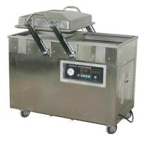 Buy cheap Vacuum  packaging machine for food product