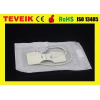 China DB 7 Pin Disposable Adult Spo2 Sensor For BCI Patient Monitor , Microfoam Material wholesale