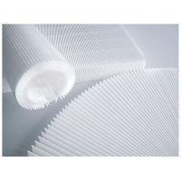Buy cheap Helpa filters manufactor in China product