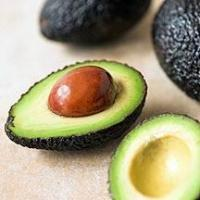Buy cheap Fresh Avocados product