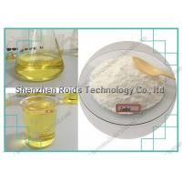 Buy cheap Oxymetholone Anadrol CAS 434-07-1 , Muscle Growth Hormone For Bodybuilding product