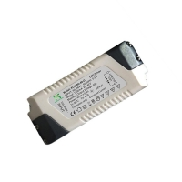Buy cheap 460W 10V Dimming Power Supply Dimmable Drivers For Led Lights product