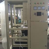 Buy cheap Generator Automatic Transfer Switch 1250 Amps For 750KVA Diesel Generator product
