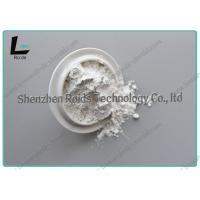 Muscle Building Testosterone Anabolic Steroid Mesterolone CAS 1424-00-6 Medical Standard