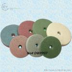 Buy cheap Sponge (foam) Polishing Pads product