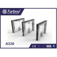 Buy cheap Automatic Access Control System For Office Building product