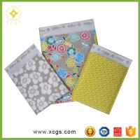 Buy cheap high quality brown kraft paper bubble mailer ,kraft bubble envelopes,karft paper bubble bags product