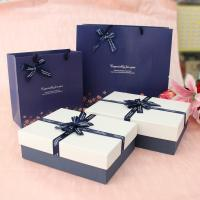 Quality The Most popular fancy gift bags fancy gift bag fancy gift bag with cheap price for sale