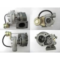 Buy cheap Customized Komatsu Turbo Kits Replacement TD04L product