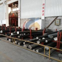 Alliage spécial Cie., Ltd de Suzhou A-one