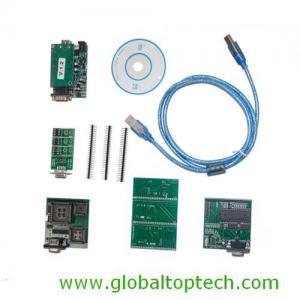 Buy cheap UPA USB programmer product