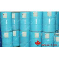 Buy cheap Silicone Oil Series HY-204 Water Soluble Silicone Oil product