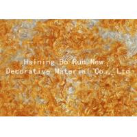 Buy cheap Anti Rust Floor Protection Film , Marble Sticky Paper Film For Timber Board product