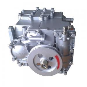 Tatsuno pump units, Tatsuno combination pumps for fuel dispenser, high quality fuel pump